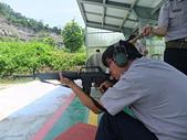 102年長槍射擊測驗:DSCF9027.JPG