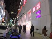 2014東京馬拉松之旅:DSCF1026.JPG