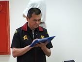102年警政署手槍及逮捕術測驗:DSCF9291.JPG