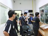 102年警政署手槍及逮捕術測驗:DSCF9147.JPG
