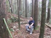 102年山訓班:DSCF9183.JPG