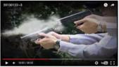 錯誤的握槍:FireShot Capture - 員警用槍時機之探討(一) @ 李海的常訓課 _ - 8.png
