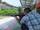 102年長槍射擊測驗:DSCF9033.JPG