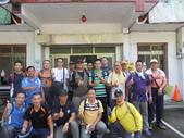 102年山訓班:DSCF9165.JPG