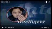 錯誤的握槍:FireShot Capture - 訓練_警政署電化教材 @ 李海的常訓課 __ 隨意窩 Xuit_ - http___blog.xuite.net_billing.wen_lovetraining.png
