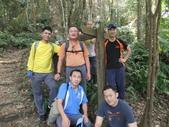 102年山訓班:DSCF9169.JPG