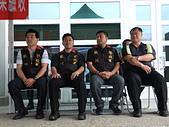 102年警政署手槍及逮捕術測驗:DSCF9226.JPG