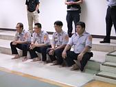 102年警政署手槍及逮捕術測驗:DSCF9293.JPG