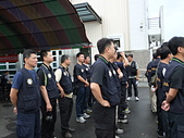 102年警政署手槍及逮捕術測驗:DSCF9207.JPG