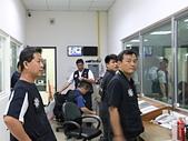 102年警政署手槍及逮捕術測驗:DSCF9149.JPG