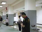 102年警政署手槍及逮捕術測驗:DSCF9294.JPG