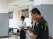 102年警政署手槍及逮捕術測驗:DSCF9295.JPG