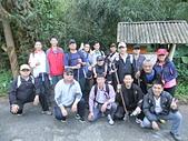 102年山訓班:DSCF9398.JPG