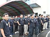 102年警政署手槍及逮捕術測驗:DSCF9208.JPG