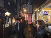 2014東京馬拉松之旅:DSCF1027.JPG