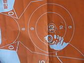 102年警政署手槍及逮捕術測驗:DSCF9258.JPG
