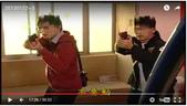 錯誤的握槍:FireShot Capture - 員警用槍時機之探討(一) @ 李海的常訓課 _ - 12.png