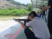 102年長槍射擊測驗:DSCF9016.JPG