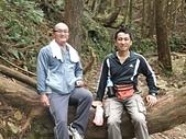 102年山訓班:DSCF9383.JPG