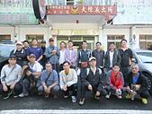 102年山訓班:DSCF9396.JPG