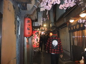 2014東京馬拉松之旅:DSCF1028.JPG