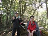 102年山訓班:DSCF9402.JPG