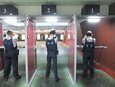 102年警政署手槍及逮捕術測驗:DSCF9152.JPG