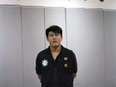 102年警政署手槍及逮捕術測驗:DSCF9326.JPG