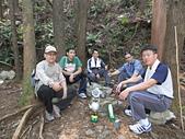 102年山訓班:DSCF9406.JPG