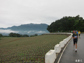 2013.04.13台東鹿野國際馬拉松:255422398_x.jpg