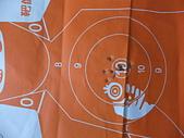 102年警政署手槍及逮捕術測驗:DSCF9260.JPG