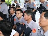 102年警政署手槍及逮捕術測驗:DSCF9130.JPG