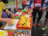 2013.04.13台東鹿野國際馬拉松:255422427_x.jpg