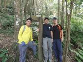 102年山訓班:DSCF9170.JPG