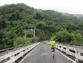 2013.04.13台東鹿野國際馬拉松:255422540_x.jpg