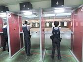 102年警政署手槍及逮捕術測驗:DSCF9153.JPG