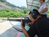 102年長槍射擊測驗:DSCF9024.JPG