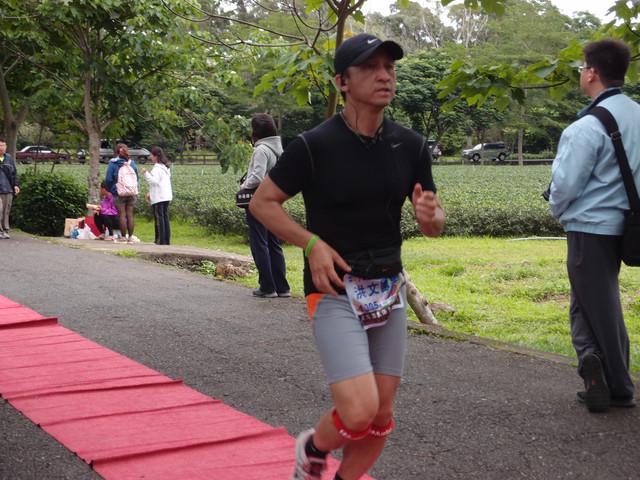 2013.04.13台東鹿野國際馬拉松:1947681846.jpg