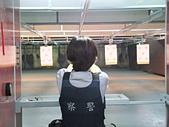 102年警政署手槍及逮捕術測驗:DSCF9154.JPG