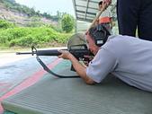 102年長槍射擊測驗:DSCF9032.JPG