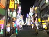 2014東京馬拉松之旅:DSCF1030.JPG