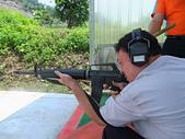 102年長槍射擊測驗:DSCF9029.JPG
