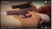 錯誤的握槍:FireShot Capture - 員警用槍時機之探討(一) @ 李海的常訓課 _ - 10.png