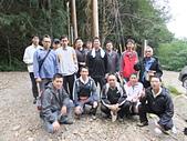 102年山訓班:DSCF9415.JPG