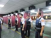 102年警政署手槍及逮捕術測驗:DSCF9156.JPG
