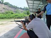 102年長槍射擊測驗:DSCF9014.JPG