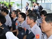 102年警政署手槍及逮捕術測驗:DSCF9132.JPG