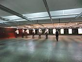 102年警政署手槍及逮捕術測驗:DSCF9157.JPG