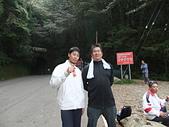 102年山訓班:DSCF9411.JPG