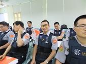 102年警政署手槍及逮捕術測驗:DSCF9265.JPG